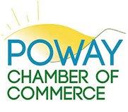 Poway-logo